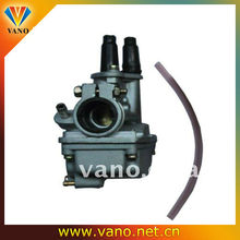 Hot selling small 50cc ATV motorcycle engine carburetor for 50cc