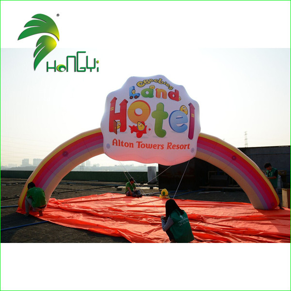 inflatable helium arch (4).jpg