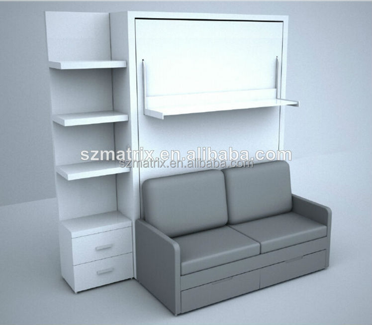 folding murphy wall bed sofa folding wall bed modern