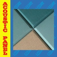 Sound Absorbing Paint