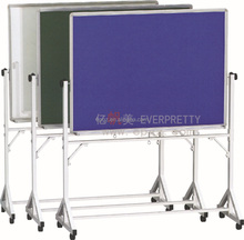 High Quality Cheap Flexible Magnetic Whiteboard, Decorative Magnetic Boards, Portable Interactive Whiteboard