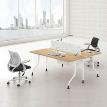 Modern design office partition /office cubicles from china wholesale