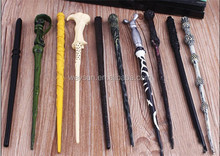34cm magic wand Harry Potter Non-luminous wand