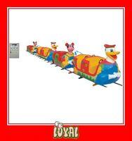 LOYAL bachmann trains bachmann trains