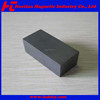 /product-gs/china-manufacturer-permanent-high-quality-block-ferrite-magnet-60244831225.html
