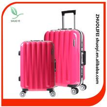Baigou Alibaba Supplier Hot Sale Products Trolley Luggage