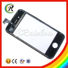 oem touch screen digitizer for apple iphone 4s