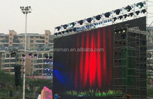 free photo editing download rental led display outdoor p8 with HD video processor 1920x1080