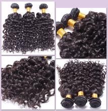 Kinky Curly Clip In Hair Extensions, kanekalon braiding hair wholesale, Best price silk closure