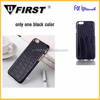Blank Cell Phone Case For Iphone6