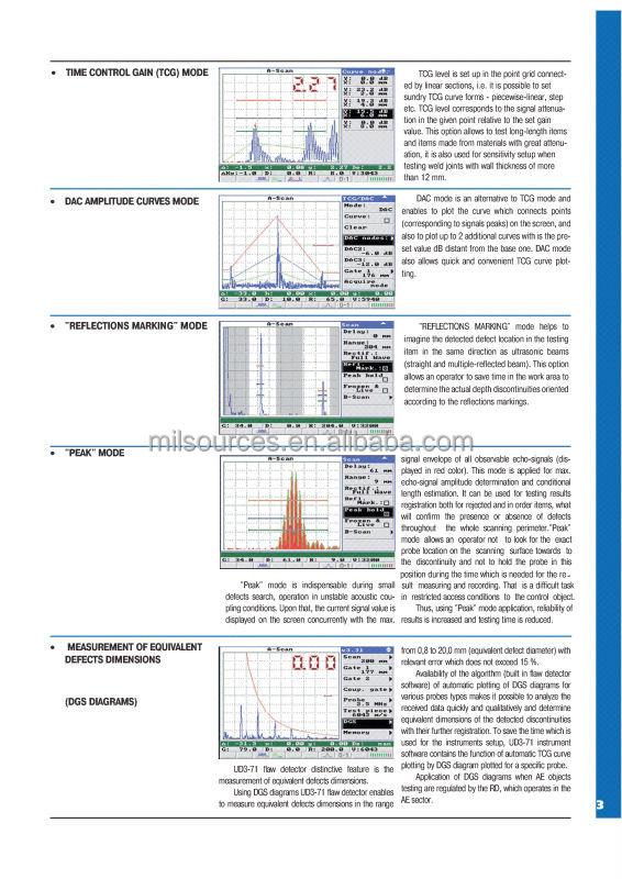 TOFT UD3-71tofd.pdf0003.jpg