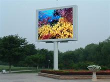 2014 xxx china photo open sex photo dot pattern bi outdoor led display module red color flexible screen led display