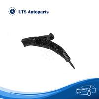 Control Arm Car Suspension Parts Track Control Arm (LH) for MAZDA 323 OEM B01A-34-350
