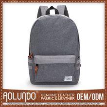 Brand New Wholesale Price Children Kids School Bag