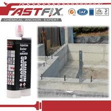 adhesive concrete anchors adhesive distributors adhesive epoxies
