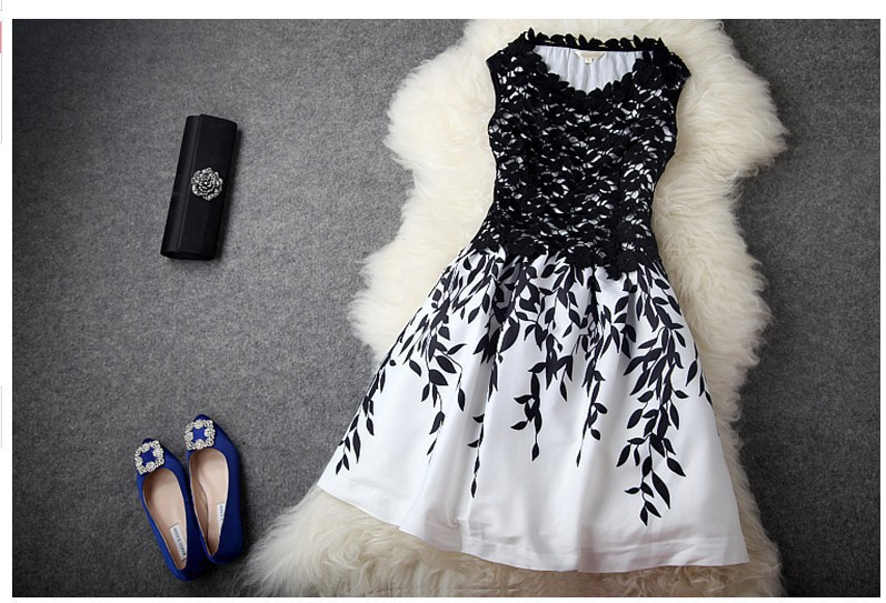 Где купить платье в уфе