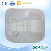 High quality products cheap disposable baby diapers