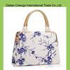 2015 fashion sling colorful young women smart PU bags