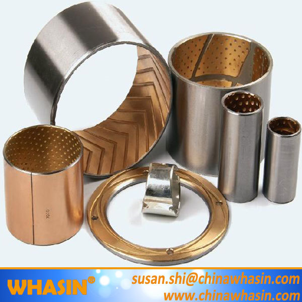 3100120 bronze plain bearing 38,1x42,1x26mm Material UF850 10-1 (Cu balance, Sn 9-11%, Pb 0.5-2%, Zn 0.5-2% inpurity less 2%).jpg