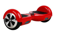Lowest price hot two wheels balance car Hiscooter 4400mA Lithium bateery without key remote balance car