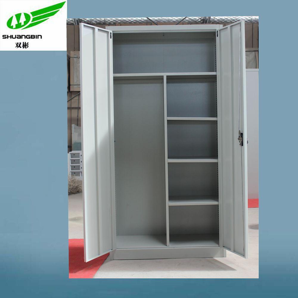 Golf club storage cabinet valentineblog net