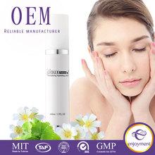 50ml 3D Moisturizing Anti wrinkle face body lotion Cosmetic