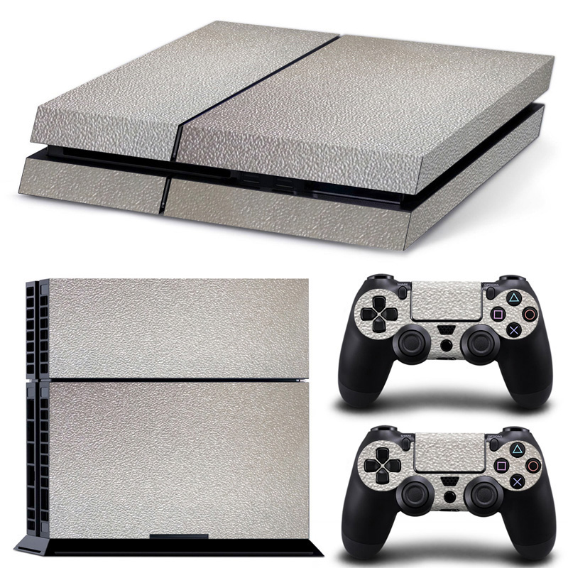 OST-PS4-Leather0015
