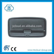 Hot selling outside rear view mirror for trucks with low price