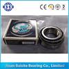 KG Taper roller Bearing 31319