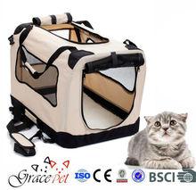 Wholesale Outdoor Portable Dog Carrier Pet Carrier Pet Product