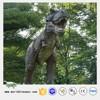 Life-size Robotic T-rex Dinosaur