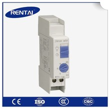 16A ALC18 staircase timer AC 220V time switch