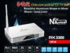 Pre order cloudnetgo CR18 RK3368 2G/16G Octa core TV BOX 5.1