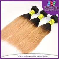 100 wholesale remy human hair beauty collection weave new products for 2013
