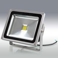 Best selling products super brightest 50w flood tuning light led outdoor wall lamp