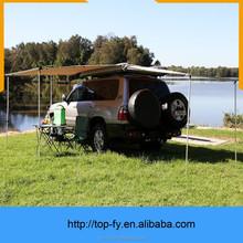 2.5m x 2m 4x4 Awning tent,Car parking awning