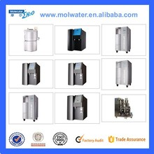 5 stage water filter ro water purifier system