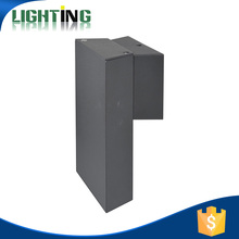 On-time delivery factory directly technical led shelf light for living room or home office