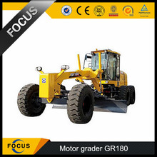 GR 215A XCMG 215hp motor grader for road machinery