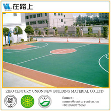 size of badminton court images, volleyball court construction, basketball court flooring picture