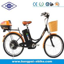 2015 American market hot sale classic electric bike