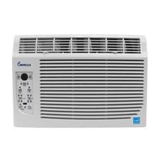 Impecca 5,000 BTU-h Energy Star Window Air Conditioner