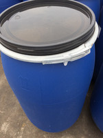 Hot sale Sles 70 daily chemical & detergents packed in 170kg drums