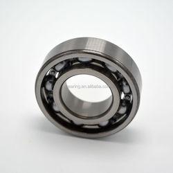 furniture bearing 627 rsBall Bearings used bearing for sale made in china