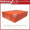 NAHAM Home Organizer Special Paper Sundries/A4/File Paper Storage Box