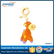 Baby Animal Toys Baby Plush Toys