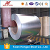 galvanized steel coil Zinc coating 120g galvanized coil GI coil
