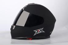 2015 full face accessory motor casco new ABS material double visor full face motorbike helmet JX-FF005
