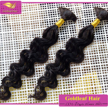 wholesale brazilian hair bulk extensions, cheap human hair bulk without weft