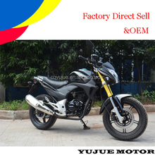 Factory sports motorcycle/racing motorbike/moped motor bike